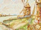 Thumbnail of Artwork by Nicholas Hornyansky,  Set of Four Prints