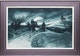 Thumbnail of Artwork by David Lloyd Blackwood,  Wedding on Bragg's Island