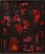 Thumbnail of Artwork by John Harold Thomas Snow,  Painting II