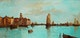 Thumbnail of Artwork by Toni Bordignon,  Porto Belga
