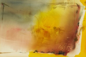 Artwork by Raymond Victor Cattell, Abstraction