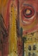 Thumbnail of Artwork by William Arthur Winter,  Tower in Valencia