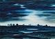Thumbnail of Artwork by Kazuo Nakamura,  Nightfall