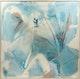 Thumbnail of Artwork by Thomas Sherlock Hodgson,  Manganese Blue