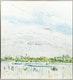 Thumbnail of Artwork by Dorothy Elsie Knowles,  Reeds