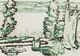 Thumbnail of Artwork by David Brown Milne,  Painting Place (Hilltop)