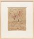 Thumbnail of Artwork by Jean-Paul Mousseau,  Sans titre