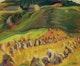 Thumbnail of Artwork by Kathleen Francis Daly Pepper,  St. Urbain