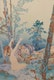 Thumbnail of Artwork by Walter Joseph Phillips,  Summer Idyll