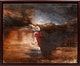 Thumbnail of Artwork by Kevin Sonmor,  Cross Section #6