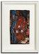 Thumbnail of Artwork by Jean Paul Riopelle,  Sans titre, 1970