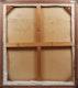 Thumbnail of Artwork by John Graham Coughtry,  Moreno