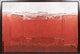 Thumbnail of Artwork by Robert Marchessault,  The Red Fields
