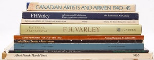 Artwork by  Books and Reference, Ten Art Reference Books