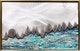 Thumbnail of Artwork by David Gerry Partridge,  Barrier Reef #1