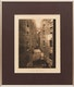 Thumbnail of Artwork by  Various Artists,  A Selection of 19th Century British Photogravures