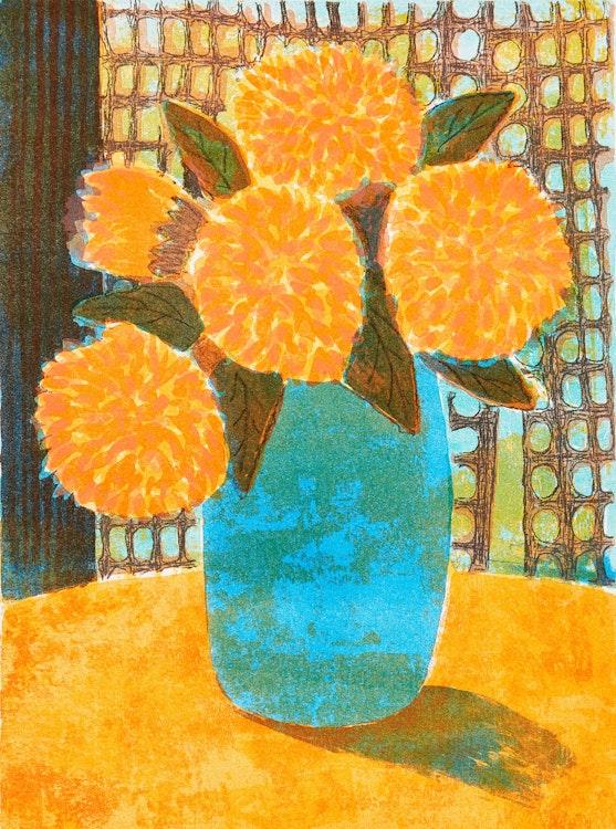 Artwork by John Harold Thomas Snow,  Oporto; Sambaso; Return