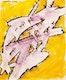 Thumbnail of Artwork by John Meredith,  Abstraction