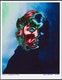 Thumbnail of Artwork by John Reeves,  Harold Town (Seven Variations)