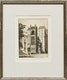 Thumbnail of Artwork by Frederick Bourchier Taylor,  Erskine and American Church