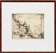Thumbnail of Artwork by Herbert Raine,  Commissioner's Street, Montreal, P.Q.
