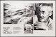 Thumbnail of Artwork by Bert Bell,  John Reeves, 1978; Inuit Art World