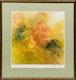 Thumbnail of Artwork by Marjorie Pigott,  Sundance