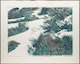 Thumbnail of Artwork by  Gagnon,  Fonte des neiges