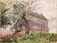 Thumbnail of Artwork by Hedley Rainnie,  Spring Study