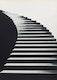 Thumbnail of Artwork by Lowell Blair  Nesbitt,  Staircase