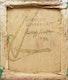 Thumbnail of Artwork by Gregg Simpson,  Luberon Landscape