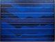 Thumbnail of Artwork by Samuel Buri,  Floating Apples