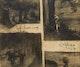 Thumbnail of Artwork by Marc-Aurèle de Foy Suzor-Coté,  Four Romantic Studies