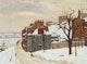 Thumbnail of Artwork by Robert Wakeham Pilot,  Quebec City