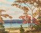Thumbnail of Artwork by George Thomson,  Autumn on the Bay