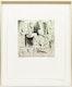Thumbnail of Artwork by John  Carl Heywood,  Soft Bagatelle