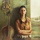 Thumbnail of Artwork by Zhao Kailin,  Autumn Sonata