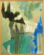 Thumbnail of Artwork by Daniel Brustlein,  Untitled (European Landscape)