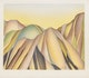 Thumbnail of Artwork by Hendricus Bervoets,  Five Abstract Landscapes