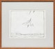 Thumbnail of Artwork by Ivan Kenneth Eyre,  Untitled (Flying Figure)