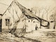 Thumbnail of Artwork by Gyrth Russell,  Estaminet
