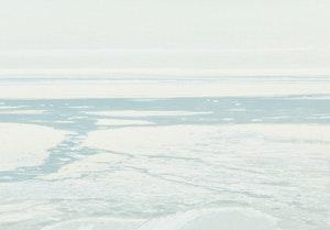 Artwork by Gordon Appelbe Smith, Northumberland Strait III