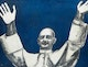 Thumbnail of Artwork by Charles Pachter,  Pope