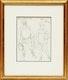 Thumbnail of Artwork by Arthur Lismer,  Young Shepherd III, Boy IV