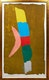Thumbnail of Artwork by Jack Hamilton Bush,  Lincoln Centre
