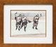 Thumbnail of Artwork by Philip Henry Howard Surrey,  Hockey