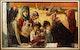 Thumbnail of Artwork by Jean-Baptiste Valadié,  L'Espagne, au soleil de 5 heures
