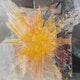 Thumbnail of Artwork by John Michael Anthony Koerner (Korner),  Compass Rose (2)
