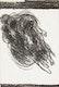 Thumbnail of Artwork by Richard Borthwick Gorman,  Eastern Western