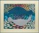 Thumbnail of Artwork by Kenojuak Ashevak,  Primal Exchange (2001)